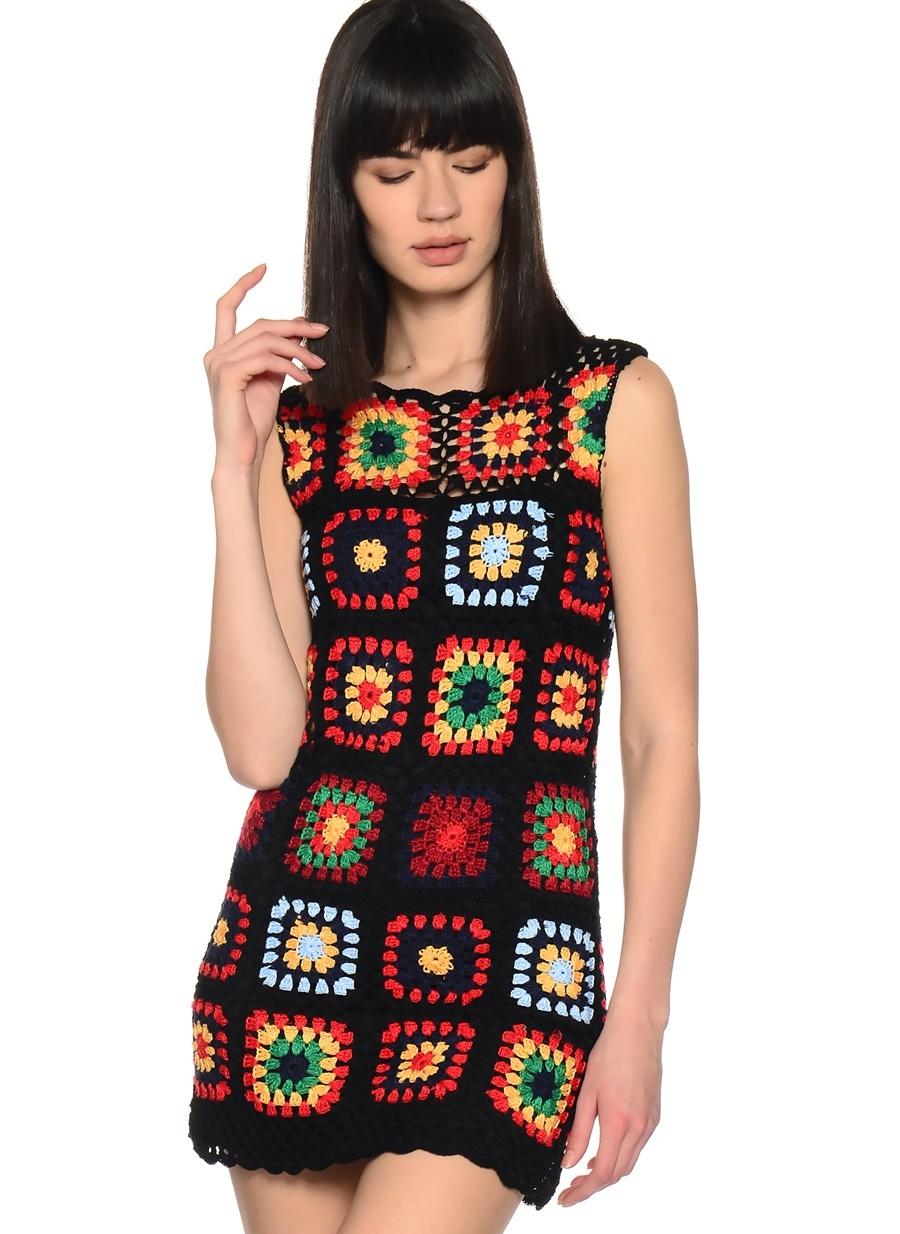 Kadın English Factory Elbise
